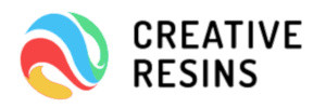 Creative Resins (CRI)
